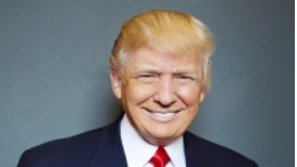 Donald_Trump_image