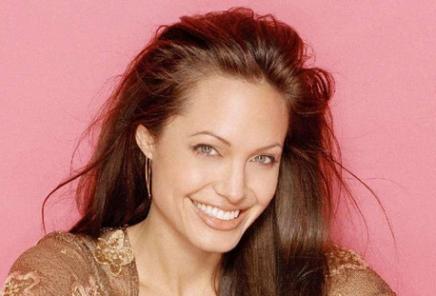 Angelina Jolie_image