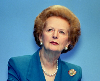 Margaret_Thatcher_photo