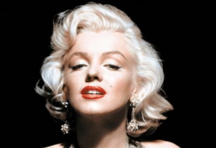 Marilyn Monroe_image